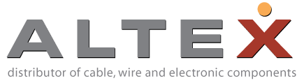 Altex Electronic Component Distribution